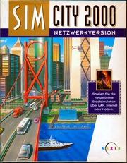 simcity 3000 mod apk