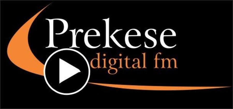 G A D PREKESE DIGITAL FM : G A D : Free Download, Borrow