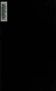 Free books download streaming ebooks and texts internet archive medical lexicon a dictionary of medical science with the accentuation and etymology of the terms and the french and other synonyms fandeluxe Gallery
