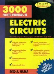 Schaum Series Electric Circuits Pdf - Electrical Wiring Diagram •