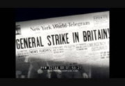 KNOW YOUR ALLY BRITAIN FRANK CAPRA WWII DOCUMENTARY FILM 32144 : Free Download & Streaming : Internet Archive