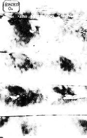 Opal microform : Schauspiel in drei Akten