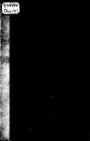 Herakles microform : Dramatisches Gedicht in drei Acten