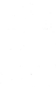 Vol 7: Hamerlings Sämtliche Werke microform : in sechzehn Bänden mit einem Lebensbild und Einleitungen