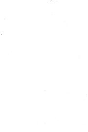 Vol 8: Hamerlings Sämtliche Werke microform : in sechzehn Bänden mit einem Lebensbild und Einleitungen