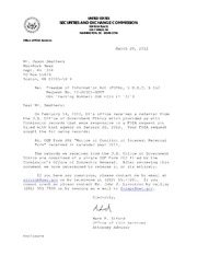 cover letter free download streaming internet archive