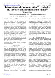 infusing multiple intelligences m i theory Does implementing an emotional intelligence program guarantee student  one might consider that infusing  (1983) developed theory of multiple intelligences,.
