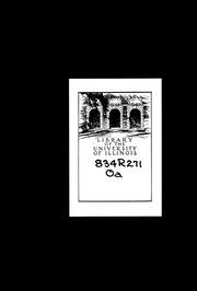 Ardalio microform : ein Trauerspiel