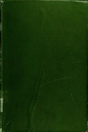 essays in medical sociology volume elizabeth blackwell  essays in medical sociology