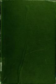 Elizabeth blackwell essay