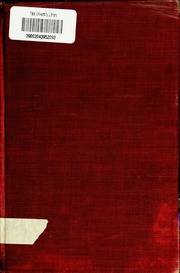 alfred adler individual psychology essay Free alfred adler essay sample alfred adler as a psychologist is less famous than his adler is often called a founder of the school of individual psychology.