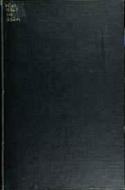 Origine des apothicaires de Bruges