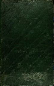 essay on the classification of the insane allen matthew  essay on the classification of the insane allen matthew streaming internet archive