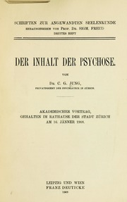 essays on a science of mythology jung