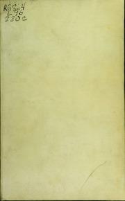 Course de la vallée du Lys