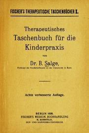 shop Empirische Bildungsforschung: Gegenstandsbereiche (Lehrbuch)