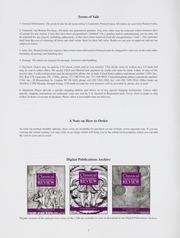 The Classical Numismatic Review: Vol. 39 No. 3