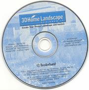 Family lawyer 2002 macintosh broderbund free download for Broderbund 3d home landscape design