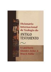 Community afrikaans texts free texts free download borrow and 3 dicionrio internacional de teologia do antigo testamento fandeluxe Gallery