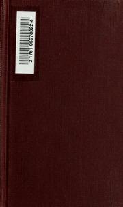 Vol 4: Histoire de la littérature française