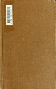 Free books download streaming ebooks and texts internet archive an introduction to the history of medicine with medical chronology suggestions for study and bibliographic data fandeluxe Gallery