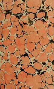 the documents along with speeches from edmund burke oxford