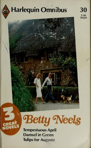 Betty Neels Novels Pdf