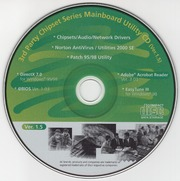 CD-ROM Software Library : Free Software : Free Download, Borrow and