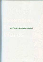 4000 Essential English Words Pdf Paul Nation