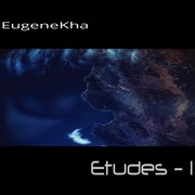 EugeneKha - Live At Winter Wind Fest