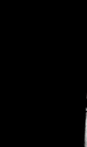 Aeschylus Orestie microform : vortrag als Einführung in die antike Trilogie