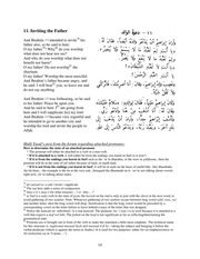 Qasas Ul Ambia In English Pdf