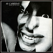 48 Cameras - B-Sides Are For Lovers