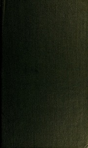 The 48th in the war  Being a narrative of the campaigns of