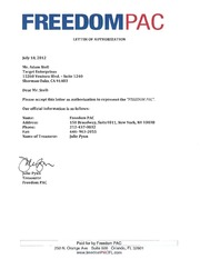 Freedom PAC Letter of Authorization (13518843284107) .pdf