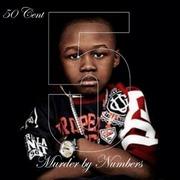 50 cent street king immortal album free download zip