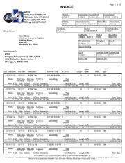 Oct 1 - 22 2012 Invoice 65688-1 13524163072482 .pdf