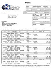 Oct 1-28 2012 Invoice 62034-1 13524175017126 .pdf