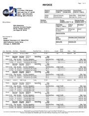 Oct 1-28 2012 Invoice 62063-1 13524174581992 .pdf