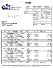 Oct 1 -28 2012 Invoice 56601-2 13524162740685 .pdf