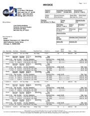Oct 1 - 28 2012 Invoice 28491-2 13524162888483 .pdf