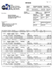 Oct 1 -22 2012 Invoice 65730-1 13524157052062 .pdf
