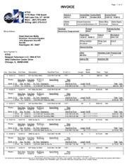 Oct 01-28 2012 Invoice 44213-1 13524160142379 .pdf