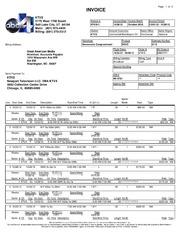 Oct 1 -28 2012 Invoice 67418-1 13524160131922 .pdf