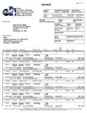 Oct 1 -28 2012 Invoice 68405-1 13524160120645 .pdf