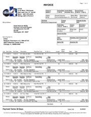 Oct 29 2012 Invoice 68405-2 13524160153315 .pdf