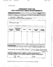 FAX 20121026 1351261113 13 pdf (13524756084548) .pdf