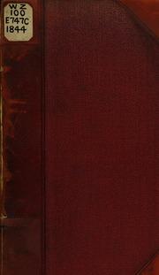 Corona fúnebre del Sr. Dn. Pedro Escobedo, ó sea, Colección completa de todas las producciones literariare, publicadas con motivo de su muerte