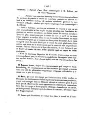 56 Yvon Villarceau Texte
