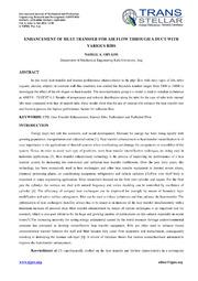 solution manual for fluid mech cengel